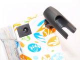 Airbrush пневматического насоса 2015 самый лучший продавая продуктов миниый