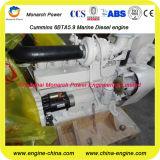 CCS/Imoによって証明される海洋のディーゼル補助エンジン(6BTA5.9GM)