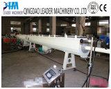 PVC/UPVC 물 배관공사 관 생산 라인