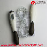 Het plastic Regelbare Elektrische Digitale TegenSpringtouw van de Kabel