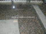 Alta qualità Granite Countertop, Kitchen Countertops e Bench Tops