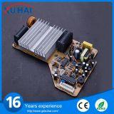 Qualitäts-mehrschichtige elektronische Leiterplatte gedruckte Schaltkarte