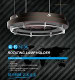 Heißer Verkauf Ratating heller Ring, dynamisches Abstecken-System, kinetischer heller Ring (RS01)