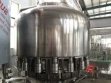Chaîne de production remplissante mis en bouteille automatique de l'eau de Tableau (groupe de forces du Centre)