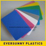 Листы PP пластмассы Pupular рифлёные