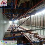 Lager-Speicher-Fach-Racking-Systems-Stahl-Zahnstange