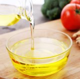Raffiniertes Erdnussöl des Speiseöl-Nicht-GVO