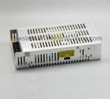 Fahrer-Schaltungs-Stromversorgung der Serien-S-201 konstante der Spannungs-LED