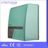 عالية الكفاءة الحائط مجفف أيدي (HSD-9088)
