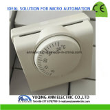 LED와 스위치 의 보온장치 없는 기계적인 보온장치 2000A