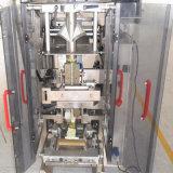 Macchina imballatrice personalizzata automatica dei biscotti Nuts del sale dello zucchero del riso (HFT-5235)