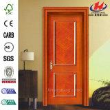 販売の木のベニヤのドア(JHK-017)のための安の中国の製造者の内部