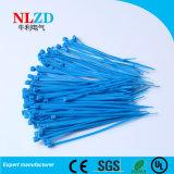 Freie Beispielkabelbinder Wholesale direkt von der China-Fabrik