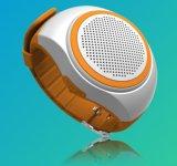 Altoparlante senza fili della vigilanza della vigilanza B20 Bluetooth S6 di musica di sport di Bluetooth con la scheda di TF e la radio di FM