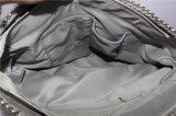 China Fabricante Laser Cut Shopping Tote Bag para Mulheres