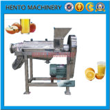 産業商業ジュース機械かジュースの抽出器