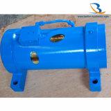 Роторное изготовление роторного привода гидровлического цилиндра