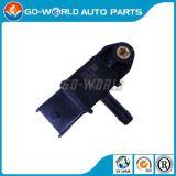 Opelのための排気圧力センサー55566186/0862040