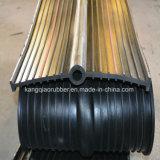 Batente de borracha da água do Bentonite para o material de construção (feito em China)