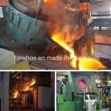 Induktion 1000kw Matel schmelzende Maschine