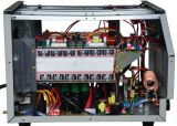 Saldatrice del Mosfet AC/DC dell'invertitore TIG di AC/DC 415V (TIG 315P AC/DC)