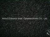 Compaginador del color de 5400 de los pixeles gérmenes de la cebolla