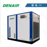 compressore d'aria della vite 54HP con velocità variabile (aria raffreddata)