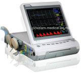 Monitora Fetal Heart Heart (FM-10B / 10B Plus)