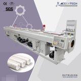 Linea di produzione ad alta velocità del tubo di PPR