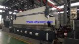 Carpeta Hidraulica Plegadoras del rectángulo de Ahyw Anhui Yawei