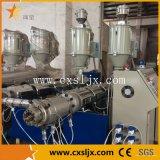 Chaîne de production composée multicouche de pipe de HDPE