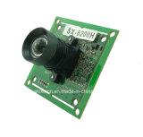 appareil-photo de 1080P Megapxiels USB pour le distributeur automatique de billets, kiosque avec le débit d'images 30fps
