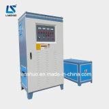 スプラインシャフトのための機械を堅くするIGBTの技術の電気誘導加熱