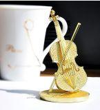 Brinquedo Handmade de venda quente do metal 3D