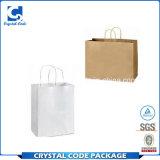 Papier de soie de soie promotionnel de bonne qualité pour le sac de cadeau
