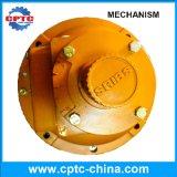 Высокомарочное и Low-Price приспособление безопасности для подъема конструкции (SAJ)