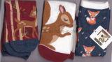 Милый Winnie Pooh популярная, котор конструкция для детей Sock