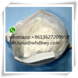 Dromostanoloneの同化ステロイドホルモンのボディービルDromostanolone Enanthate