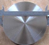 Semi-Continiousの鋳造のMagneisumのインゴットWe43 Az61A Zk60