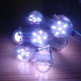 [دك5ف] [لد] كرة عنصر صورة مادّة ترابط [دمإكس] وحدة نمطيّة [رغب] لون عنصر صورة ضوء [6803يك] [0.72و]