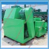 Heiße Granulierer-Maschine des Düngemittel-2016 mit TUV