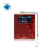 Alkalisches Wasser Ionizer für Haupt verwendet (CER bestätigt) (BW-6000)