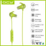 Caliente-Venta del auricular de Bluetooth de la versión del receptor de cabeza 4.1 de Bluetooth para el deporte