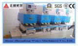 Machine de soudeuse de guichet de PVC de machines de guichet d'UPVC