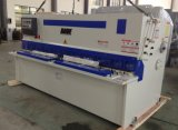 Sheet Metal Shear, Hoja Cortante, Shear placa de acero (QC12Y)