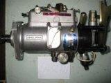 Головка насоса насоса двигателя Мицубиси S4s/сердечник насоса для Lucas
