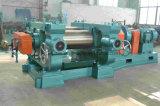 Moinho de mistura aberto da máquina de borracha técnica superior com Ce do ISO