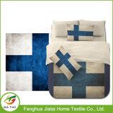 I prezzi poco costosi degli insiemi del Comforter comerciano l'assestamento all'ingrosso degli insiemi del Comforter