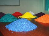 PP 색깔 Masterbatch