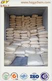 Destillierte Chemikalie des Monoglyzerid-Glyzerin-Monostearat-(DMG/GMS E471)